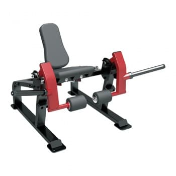 Разгибание ног Aerofit Professional Impulse Sterling SL 7025