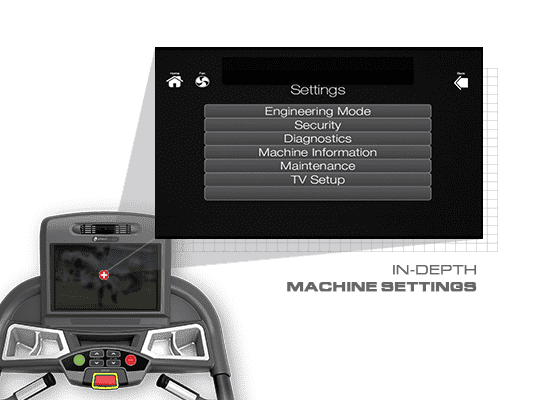 02_In-depth-machine-settings_CT900.png