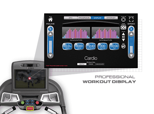 01_Professional-workout-display_CT900.png